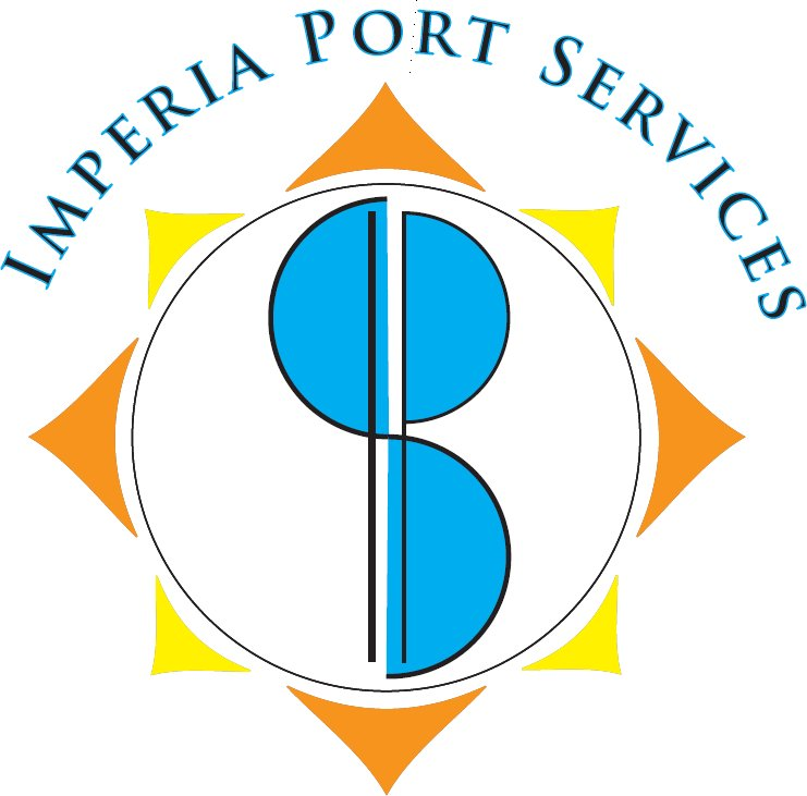 Imperia Port Services